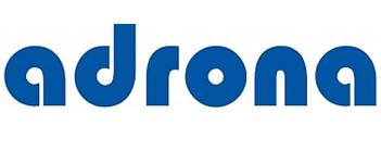 Adrona