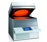Analizadores termogravimétricos
