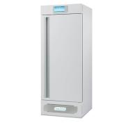 Congeladores Freezer categoría