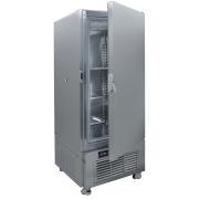 Congeladores ZL