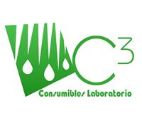 Consumibles de Laboratorio