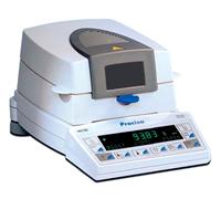 Analizador humedad XM50