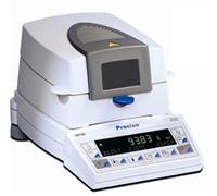 Analizador humedad XM66