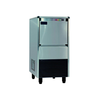 Maquina de hielo IQ- 50C