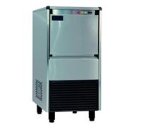 Maquina de hielo IQ- 85C