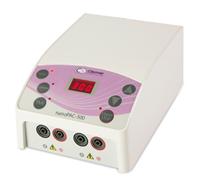 NanoPac 300 -