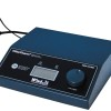 Controlador remoto digital para mantas