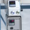 Controlador Placa calefactada