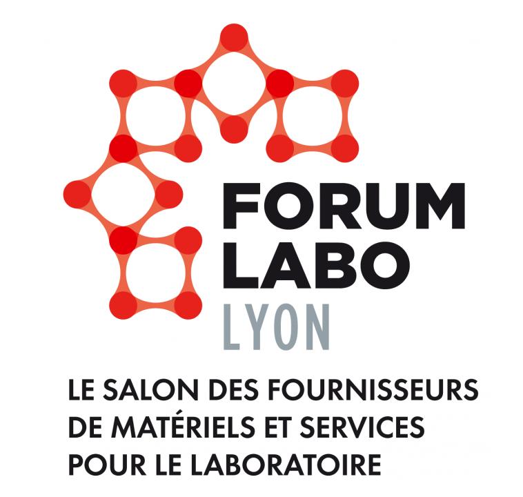 Binder en Forum Labo