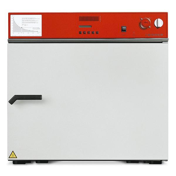 Estufas de secado de seguridad para disolventes FDL 115