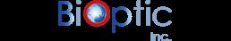 BIOPTIC, Instrumentación Científica División BIO