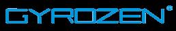 GYROZEN, Instrumentación Científica División BIO