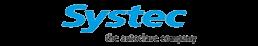 SYSTEC, Instrumentación Científica División BIO