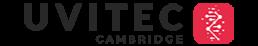 UVITEC, Instrumentación Científica División BIO