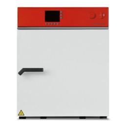 Estufas de secado e incubadores para el laboratorio BINDER